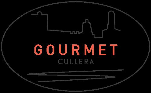 Gourmet Cullera